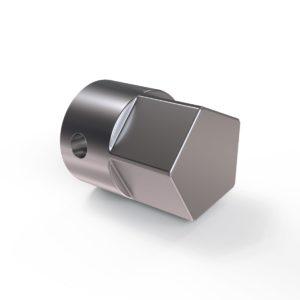 Actuator Key 01-min