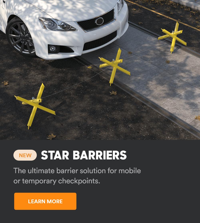 star-barriers-slide-image